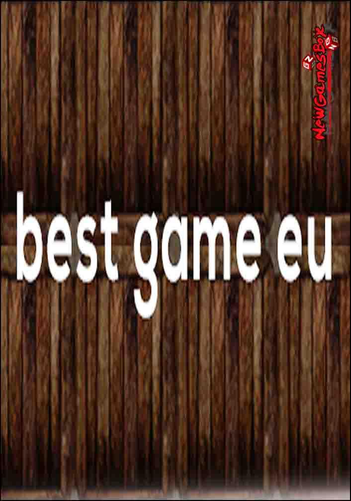 Best Game Eu Free Download