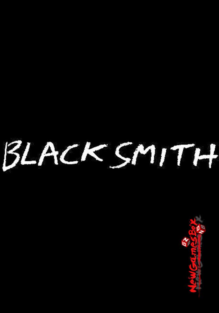 Blacksmith Free Download