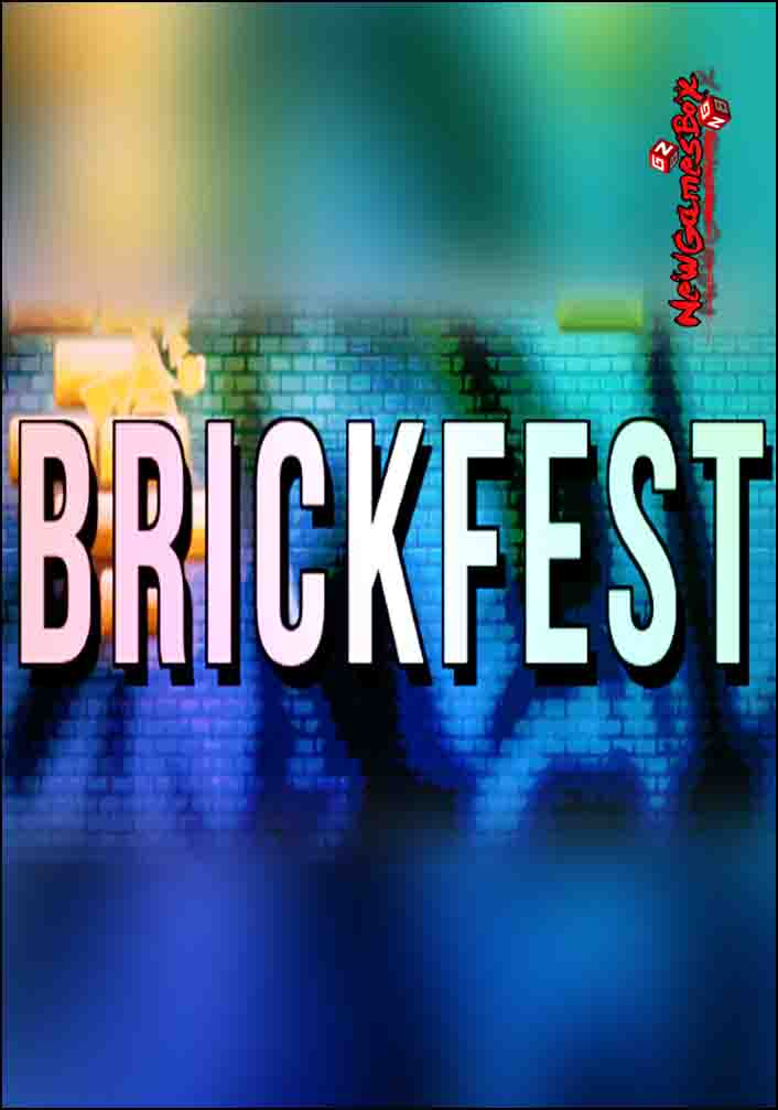 Brickfest Free Download