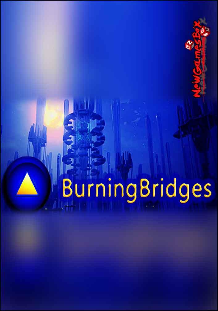 BurningBridges VR Free Download