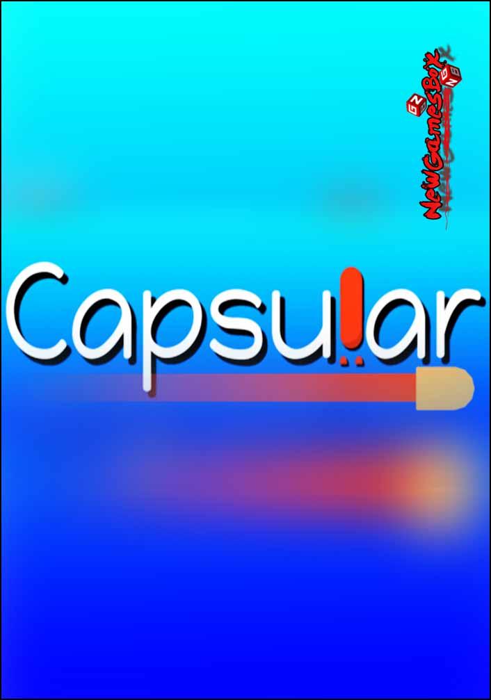 Capsular Free Download