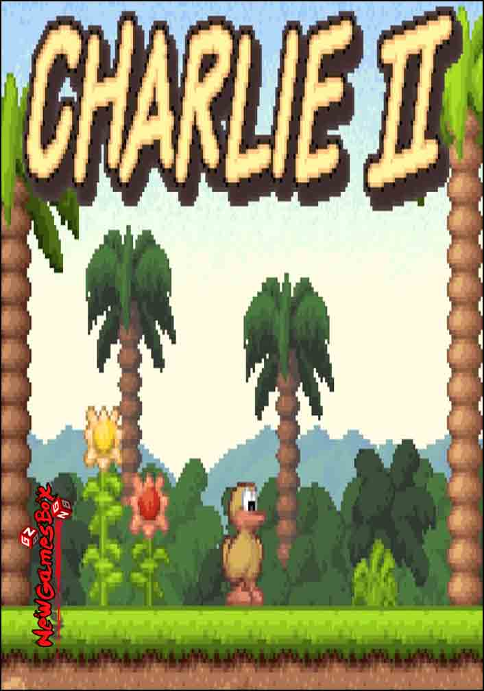 Charlie II Free Download