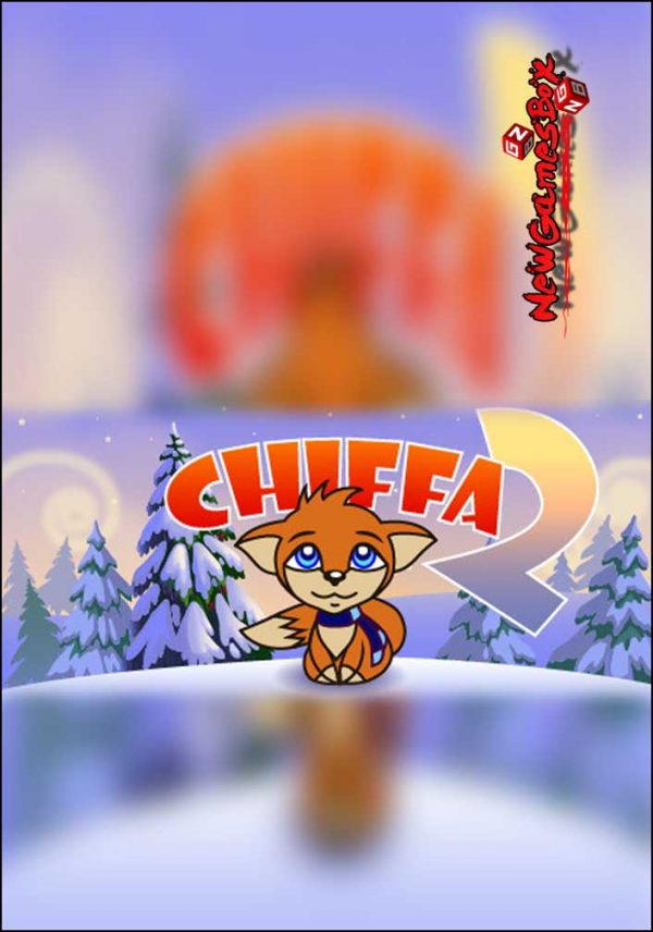Chiffa 2 Free Download