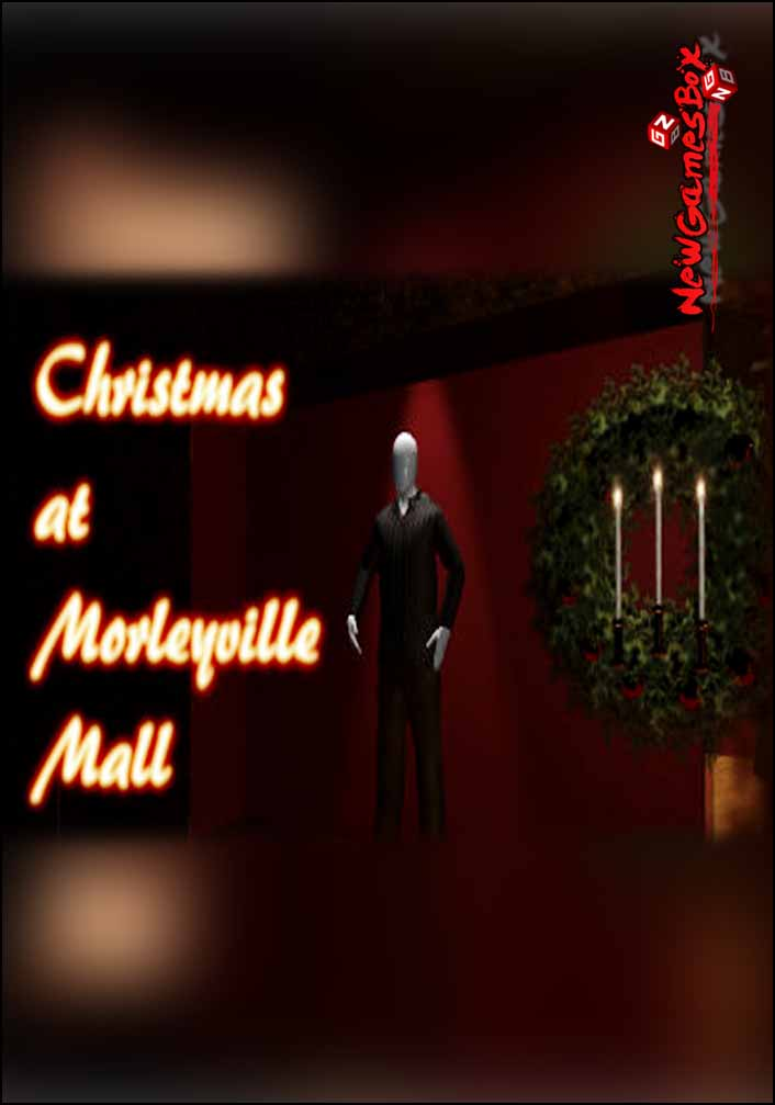 Christmas at Morleyville Mall Free Download