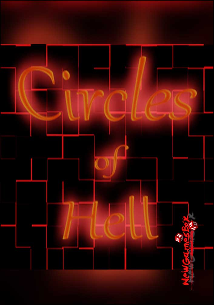 Circles of hell Free Download