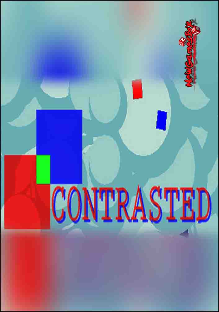 Contrasted Free Download