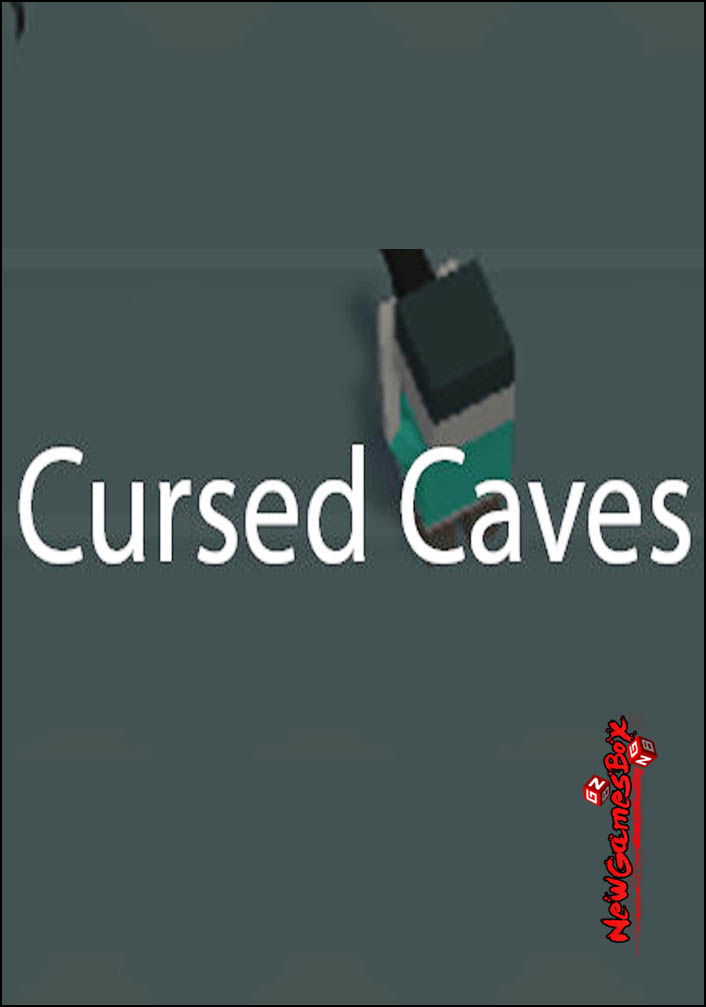 Cursed Caves Free Download