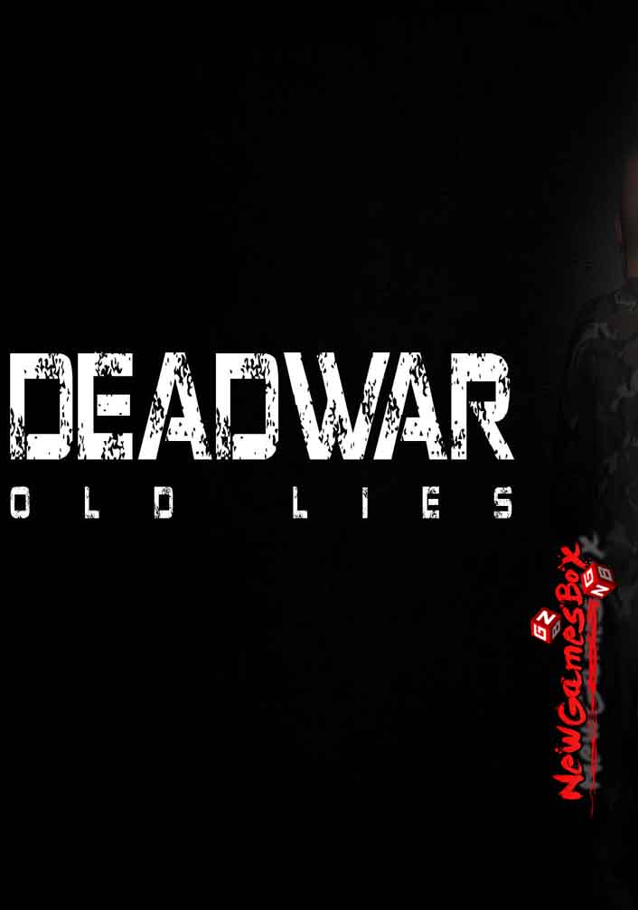 Deadwar Old Lies Free Download
