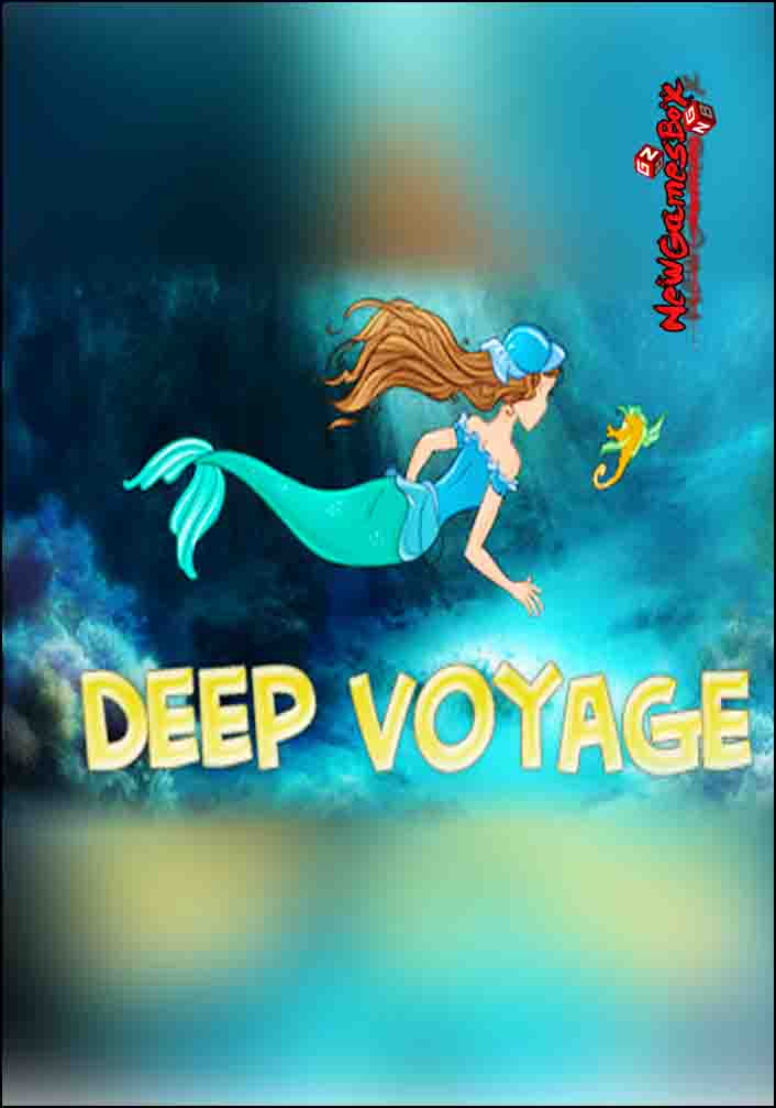 Deep Voyage Free Download