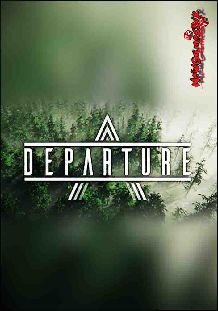 Departure Free Download