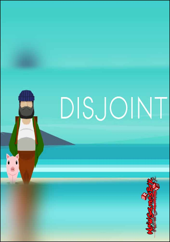 Disjoint Free Download