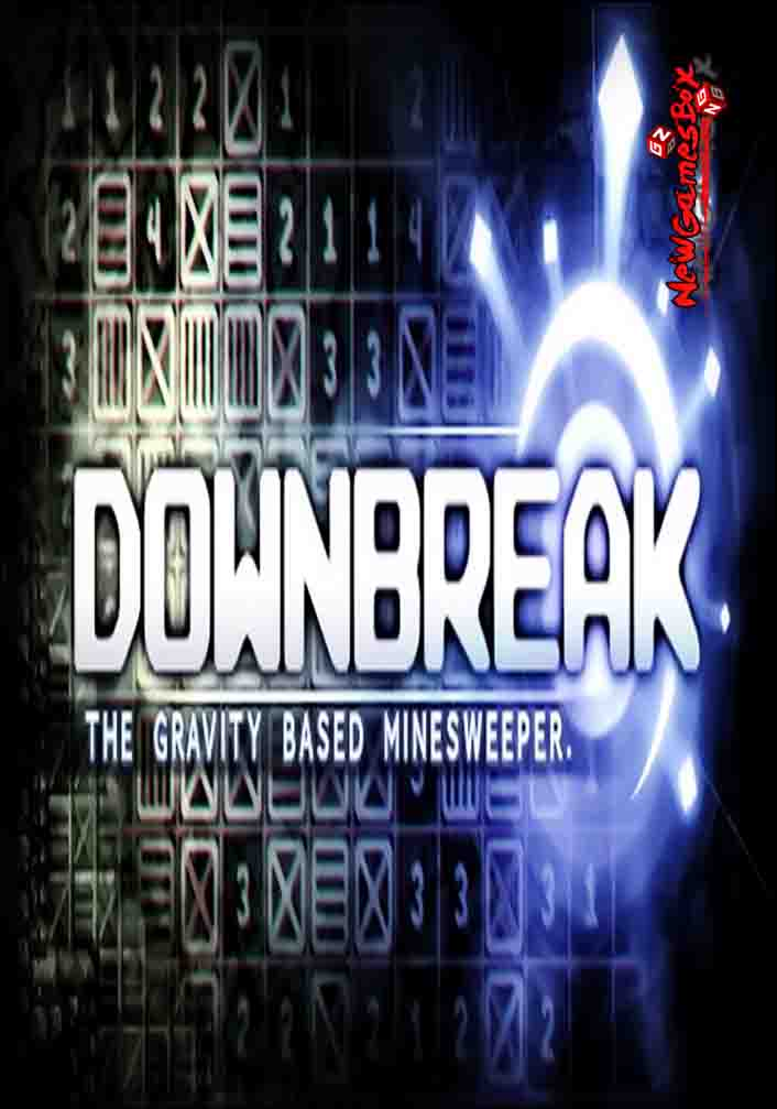 Downbreak Free Download