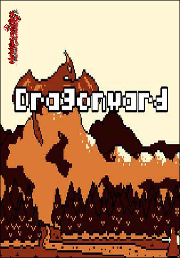Dragonward Free Download