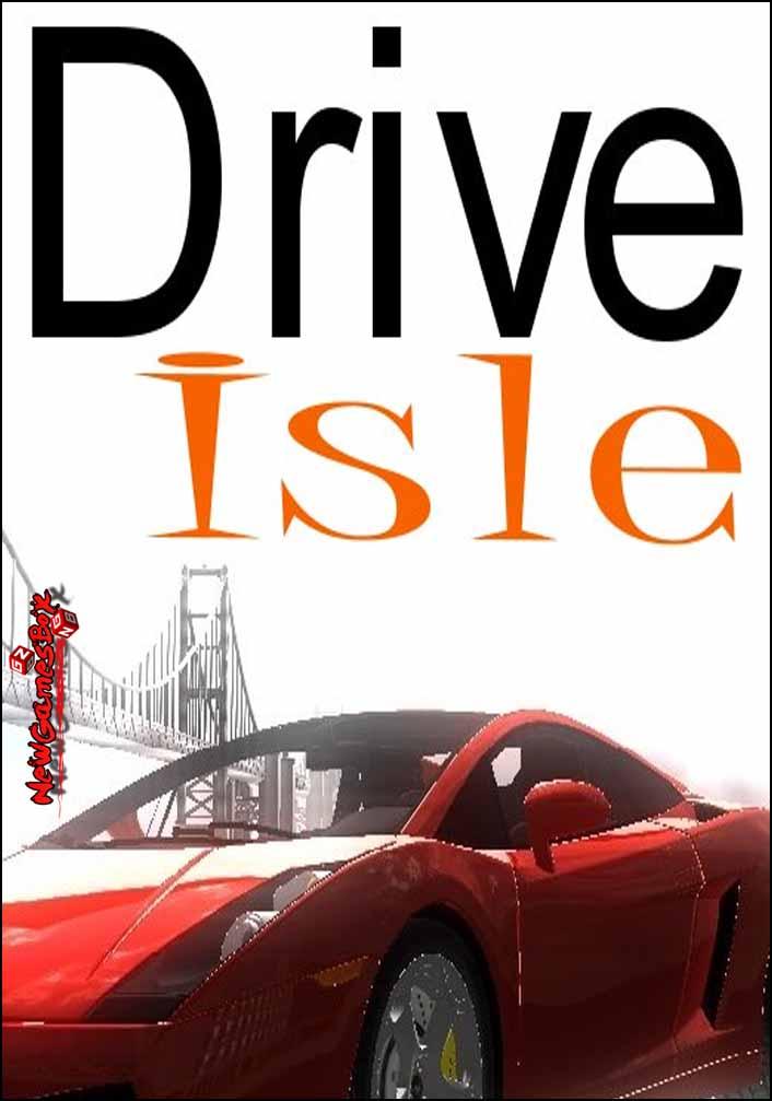 Drive Isle Free Download