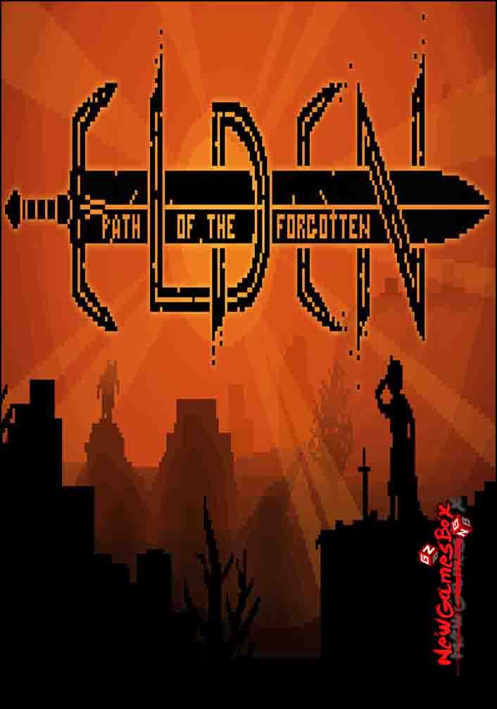 Elden Path Of The Forgotten Free Download