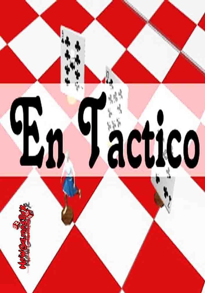 En Tactico Free Download