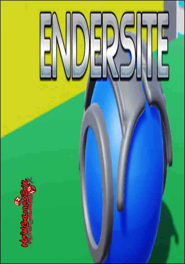 Endersite Free Download