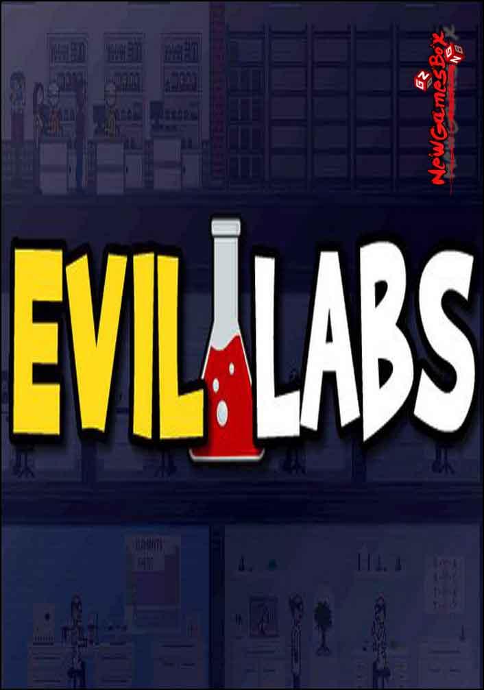 Evil-Labs-Free-Download.jpg