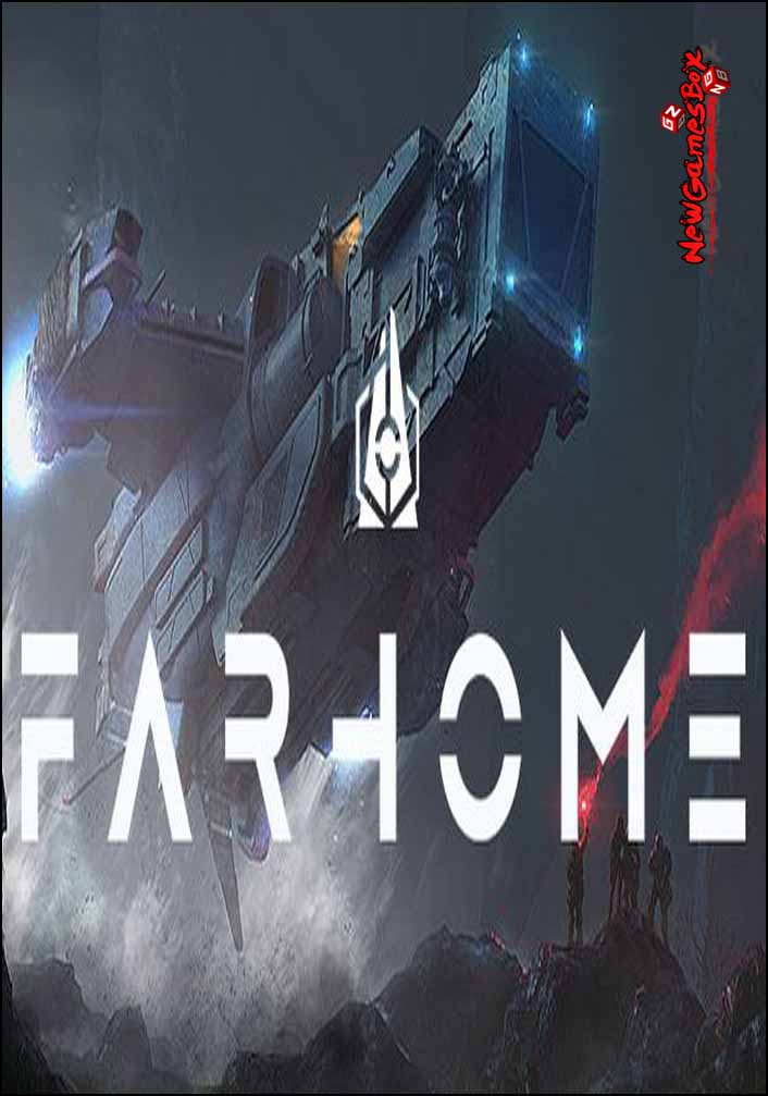 FARHOME Free Download
