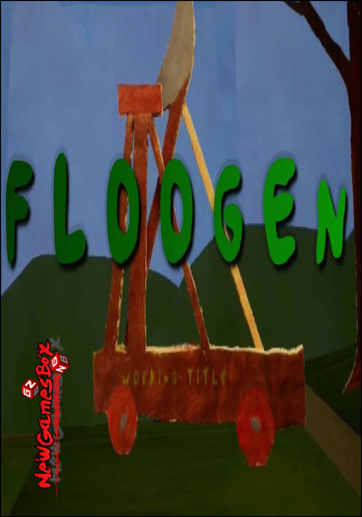 Floogen Free Download