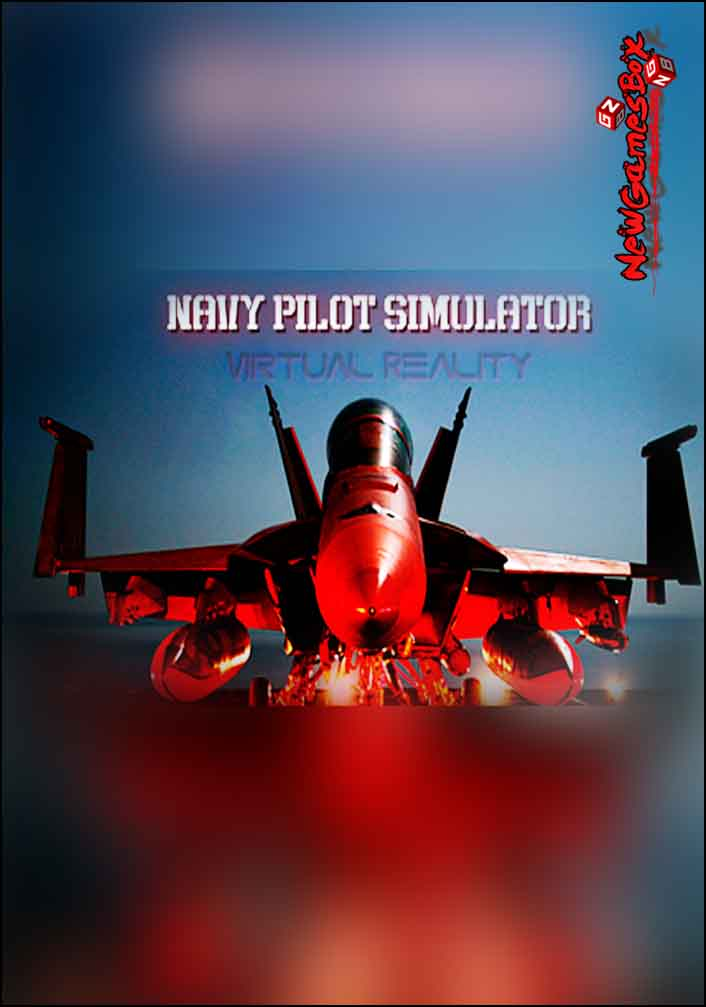 Flying Aces Navy Pilot Simulator Free Download