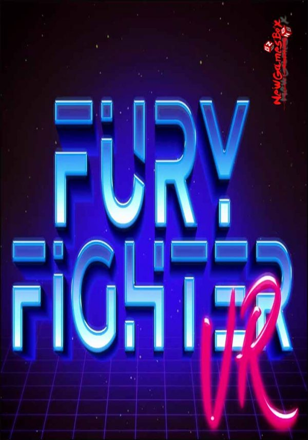 Fury Fighter VR Free Download