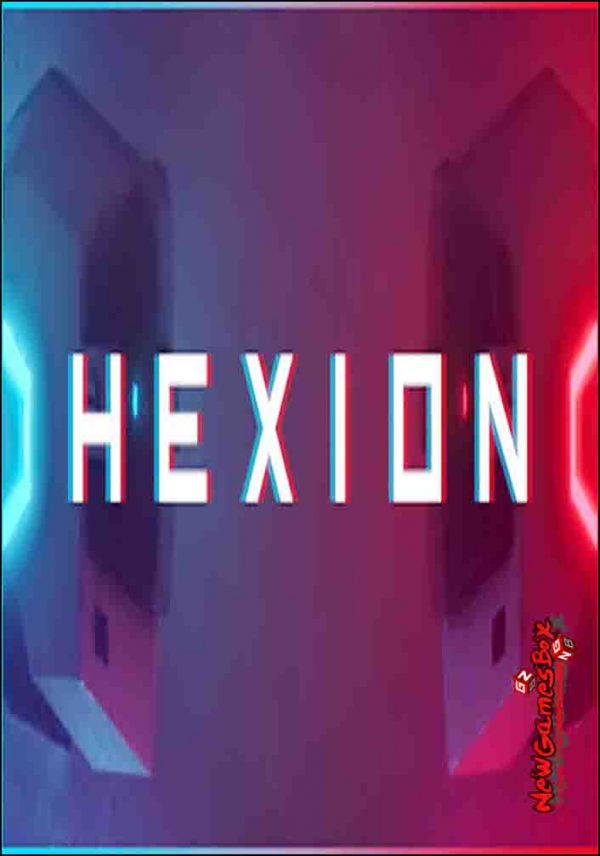 HEXION Free Download