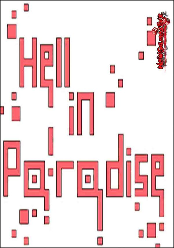 Hell In Paradise Free Download