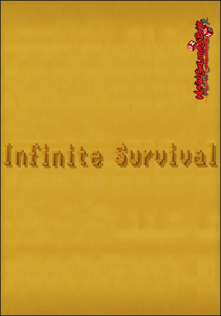 Infinite Survival Free Download