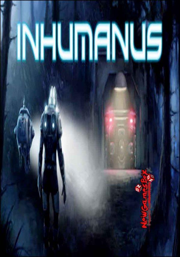 Inhumanus Free Download