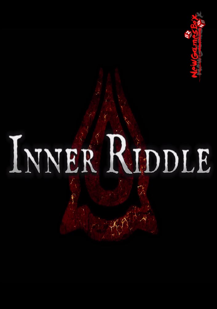 Inner Riddle Free Download