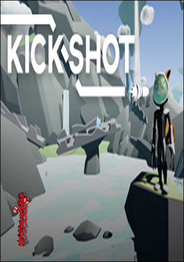 Kickshot Free Download