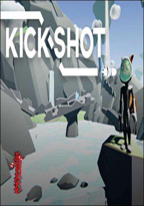 Kickshot Free Download