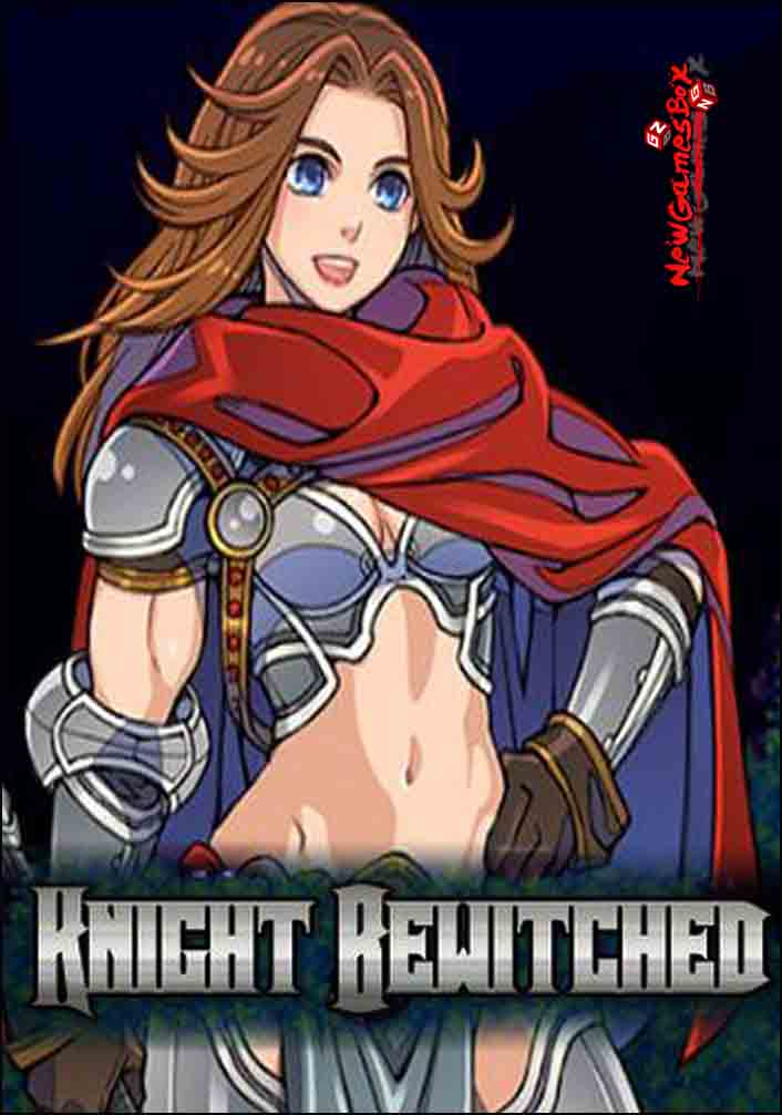 Knight Bewitched Free Download