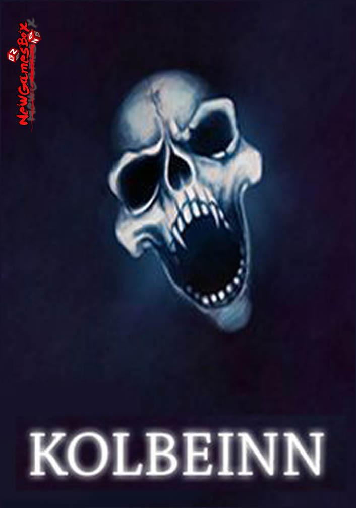 Kolbeinn Free Download
