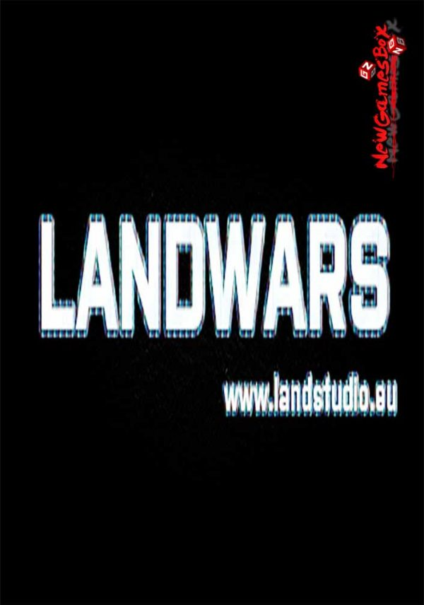 Landwars Free Download