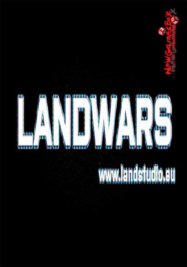 Landwars Free Download