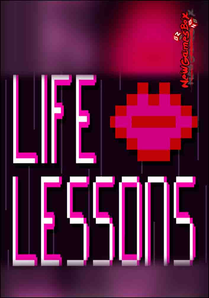 Life Lessons Free Download