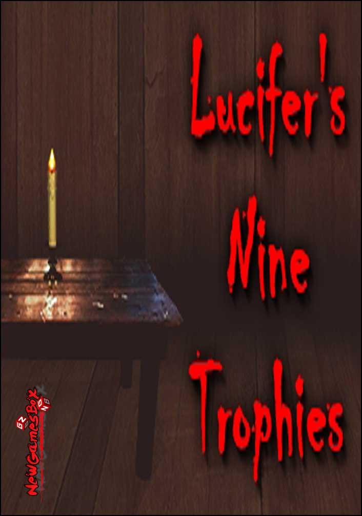 Lucifers Nine Trophies Free Download
