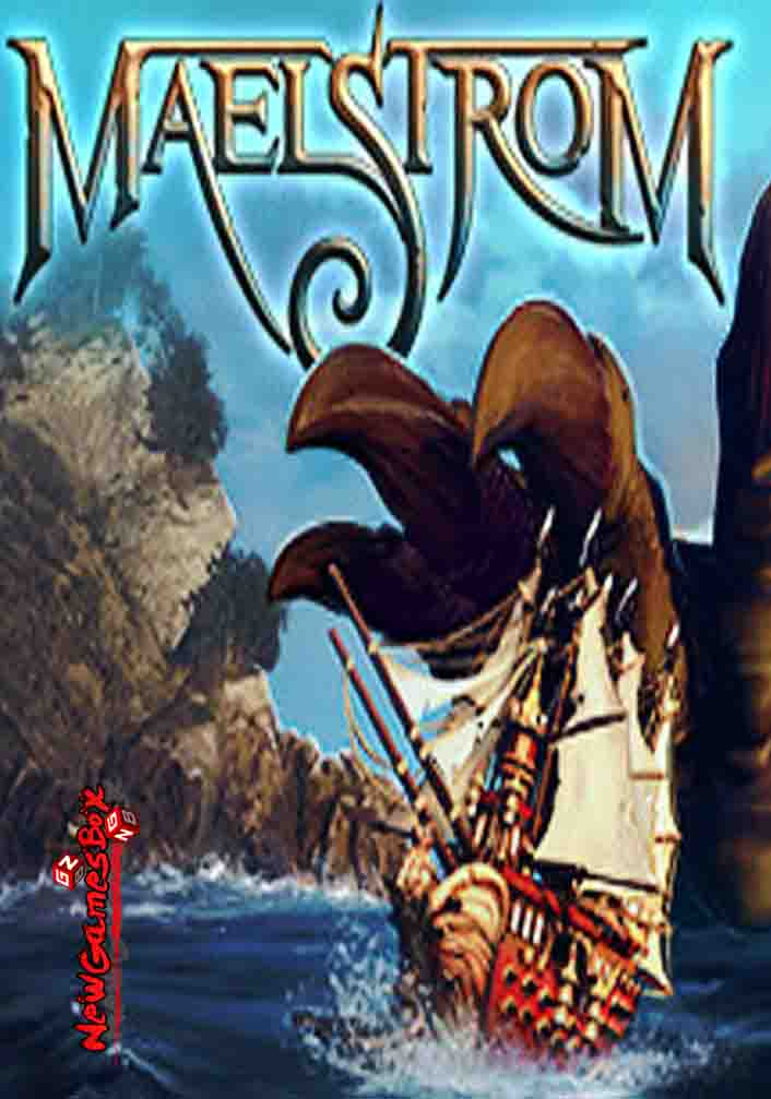Maelstrom Free Download