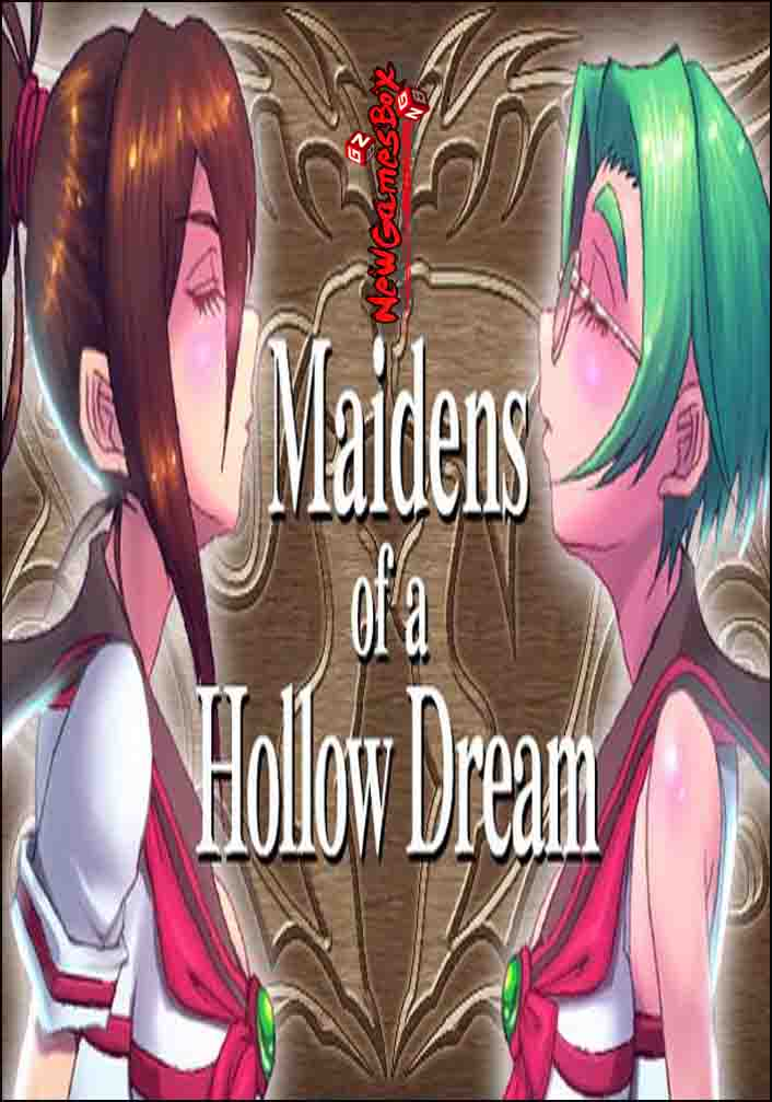 Maidens of a Hollow Dream Free Download