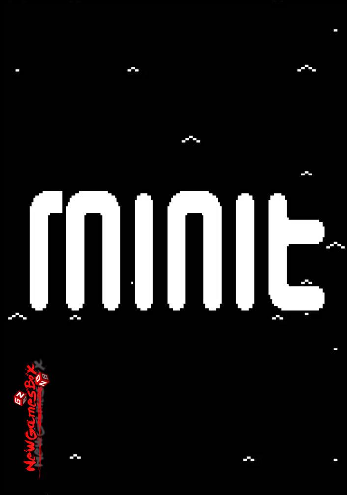 Minit Free Download