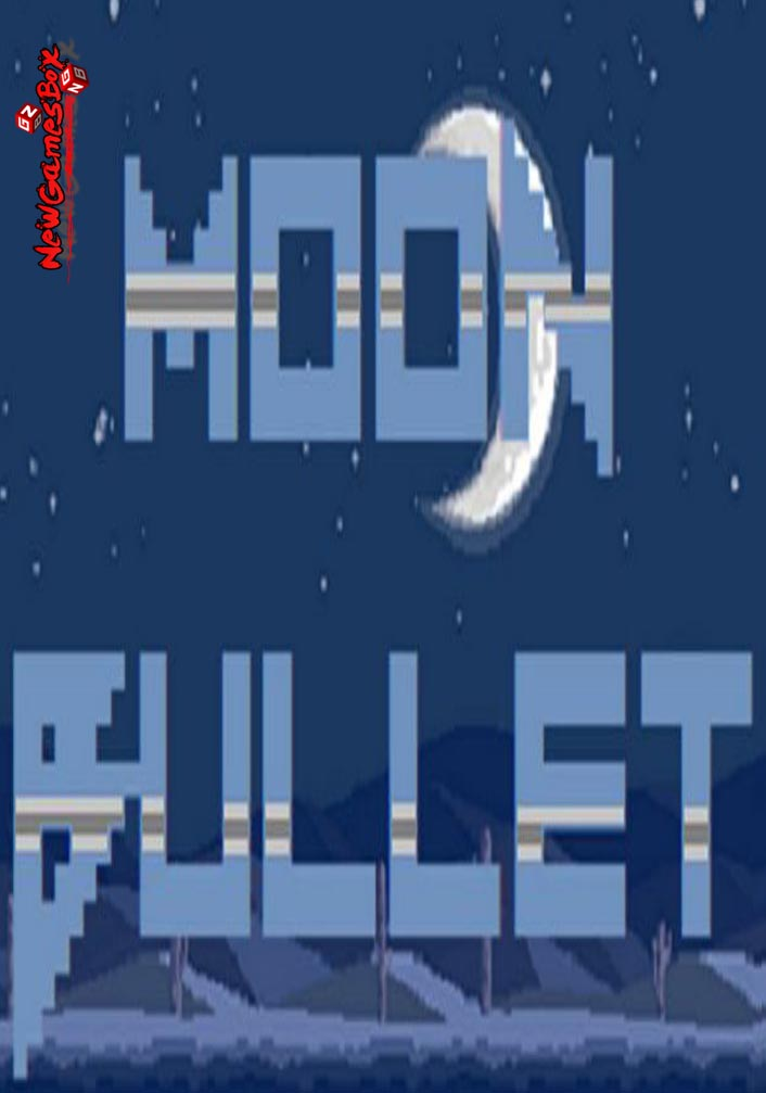 Moon Bullet Free Download