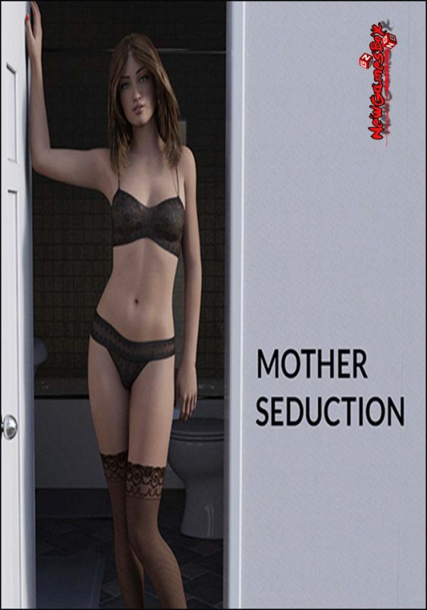 Mother Seduction Free Download