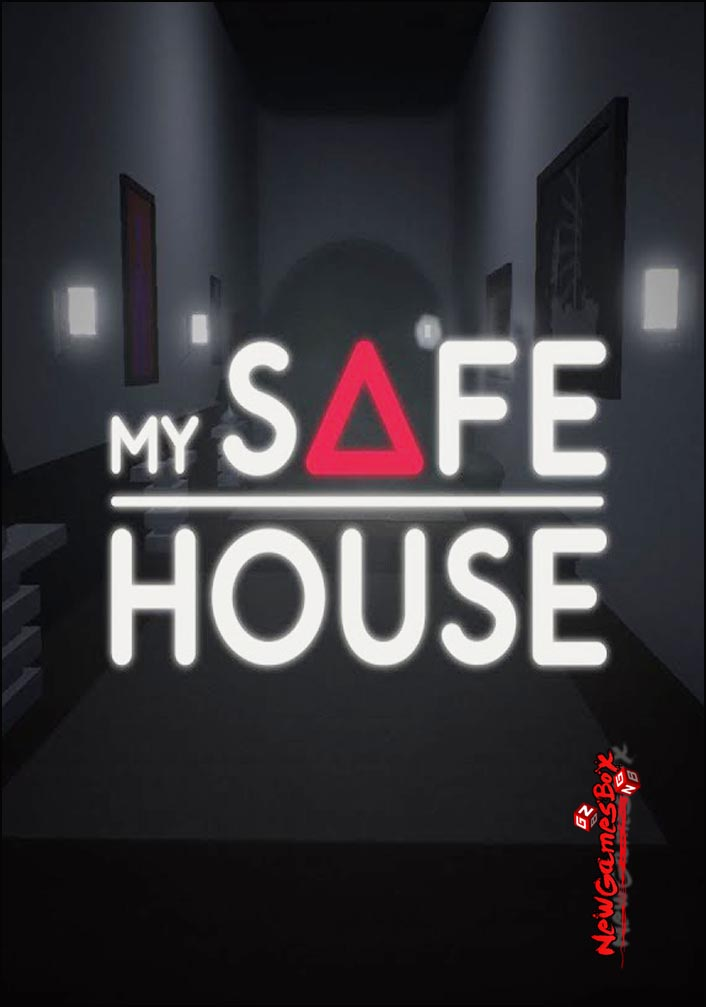 My Safe House Free Download