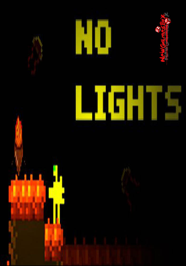 No Lights Free Download