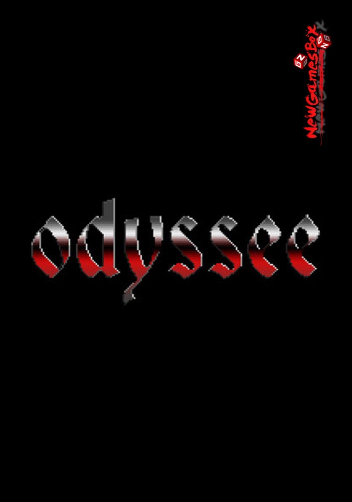 Odyssee Free Download