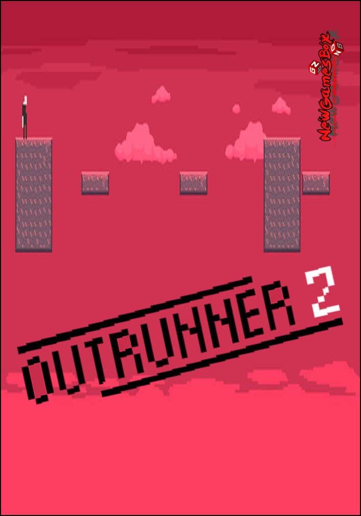 Outrunner 2 Free Download