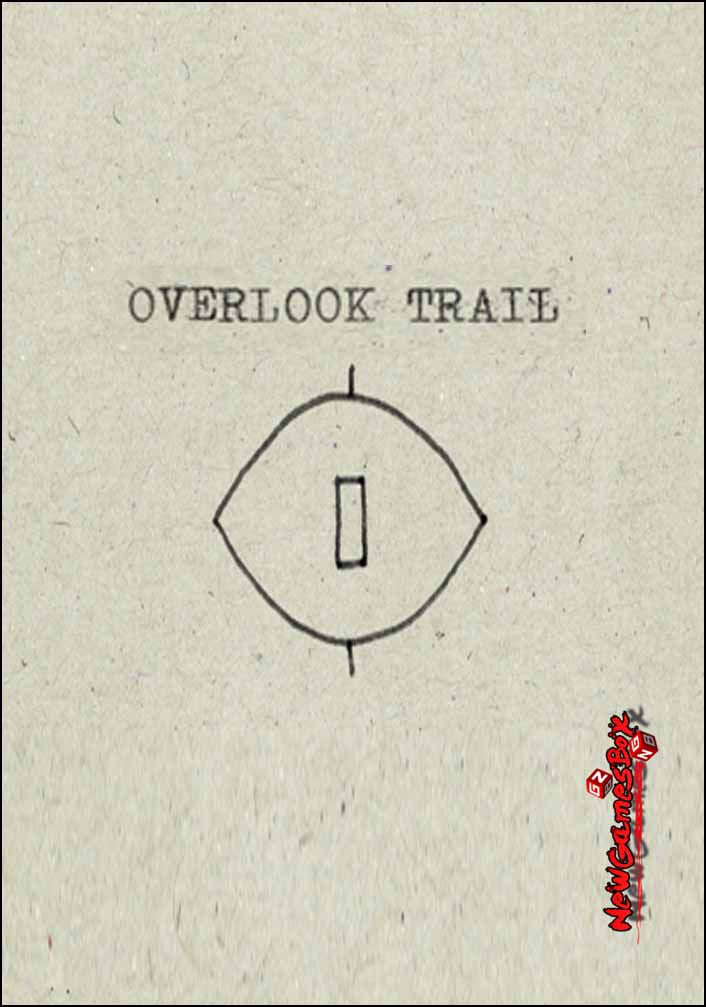 Overlook Trail Free Download