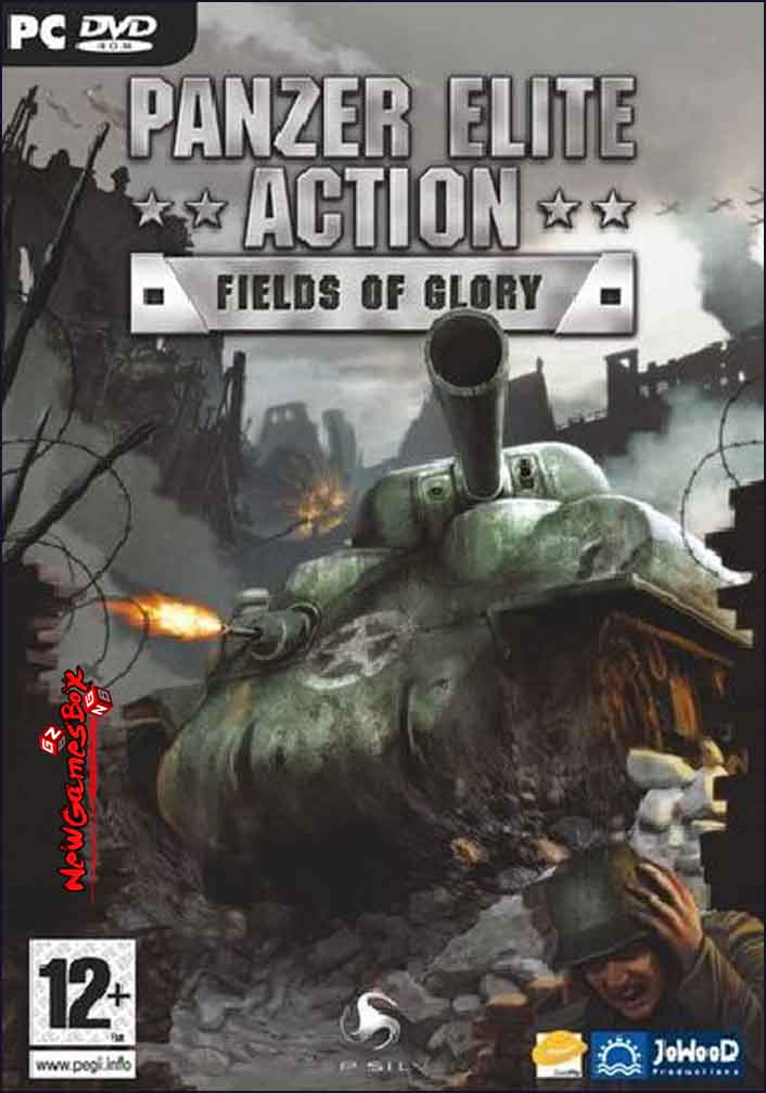 Panzer elite action: fields of glory alchetron, the free social.